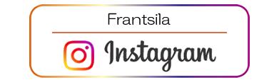 frantsila.japan